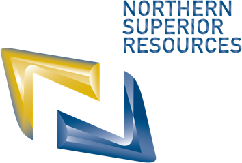 Northern Superior Resources Inc.